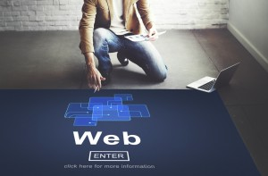 Traduction de sites Web français-allemand