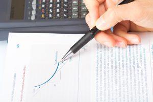 traduction de rapports d'activité et états financiers français-allemand